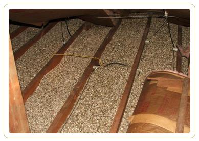asbestos testing NJ
